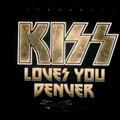 KISS ~Denver, Colorado...September 12, 2019 (Pepsi Center)  - paul-stanley photo
