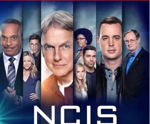 'NCIS' Season 17