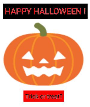 🎃 Wishing 🎃 anda 🎃 a 🎃 👻SPOOKY👻 🎃 Halloween 🎃