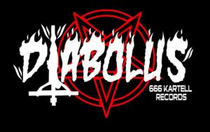 1 Diabolus