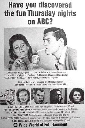 1964 ad