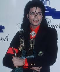 1989 Soul Train Music Awards