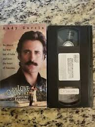 2000 HBO Film, For Love of Country: The Arturo Sandoval Story