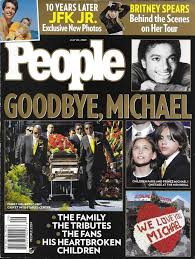 2009 Commemorative Issue Of People