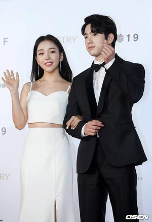24th Busan International Film Festival