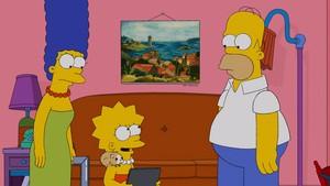 """25x15 """"The War of Art"""""""