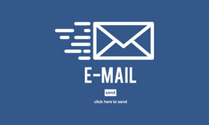 7 Amazing Abandoned 카트 Emails And what 당신 can learn from them