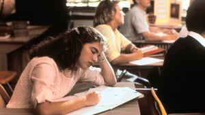 A Nightmare on Elm রাস্তা (1984)