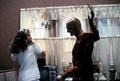 A Nightmare on Elm Street (1984) - horror-movie-franchises photo
