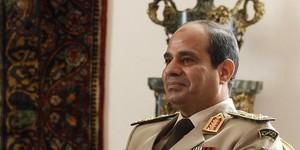 ABDELFATTAH ELSISI THE BEST TERRORISTS IN EGYPT