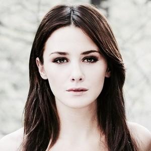 Addison Timlin as Luce