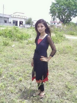 Ahmedabad Escorts Agency in Pune Call Girls