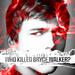 Alex Standall - miles-heizer icon