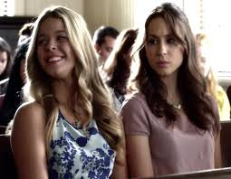 Alison and Spencer 7