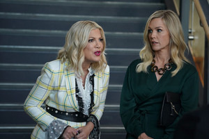 BH90210 - Episode 1.02 - The Pitch - Promotional चित्रो