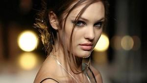 Beautiful people, internet photoes
