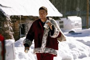 Ben Affleck as Rudy Duncan in Reindeer Games