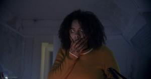 Black বড়দিন (2019)