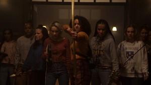 Black natal (2019)