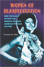Book Pertaining To WWomen Of Blaxplortatiom