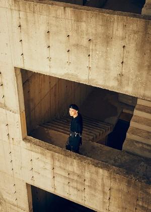 CHANYEØL <OBSESSION> Concept Teaser Image