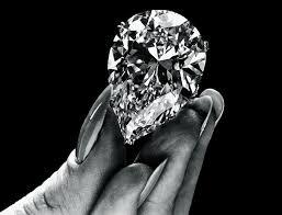 Cartier Diamond