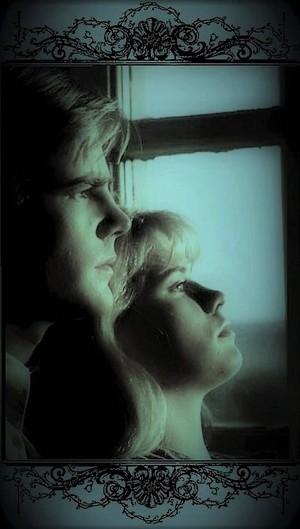 Cathy & Chris (Original Film)