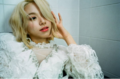 Chaeyoung - twice-jyp-ent photo
