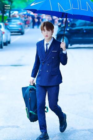 Choi Soobin♥