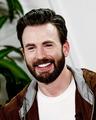 Chris Evans 2019 Toronto International Film Festival  - Variety Studio - chris-evans photo
