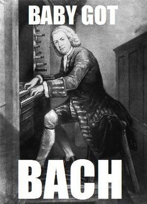 Classical Музыка Memes