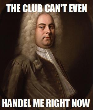Classical música Memes