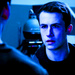 Clay - 13-reasons-why-netflix-series icon