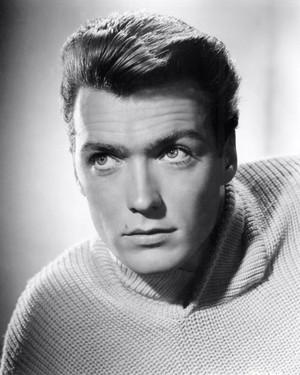 Clint 1958