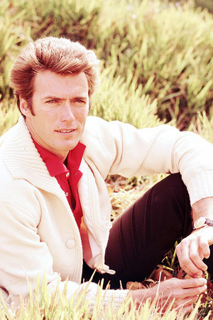 Clint 1965