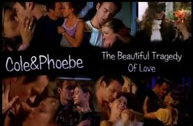 Cole and Phoebe 69