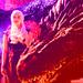 Daenerys and Drogon - daenerys-targaryen icon