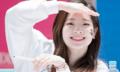 Dahyun - twice-jyp-ent photo