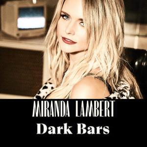 Dark Bars