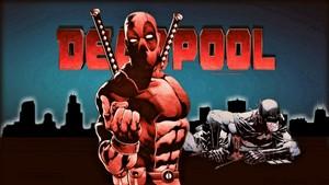 Deadpool Defeats Batman 4a