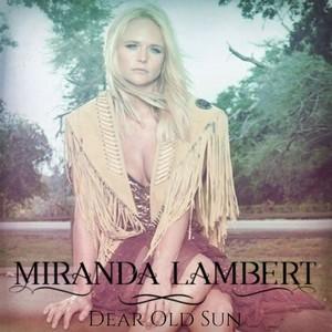 Dear Old Sun