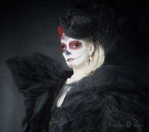 Dorothee Wirth
