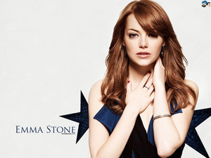 EMMA SUPER étoile, star