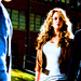 Erica Reyes - gage-golightly icon