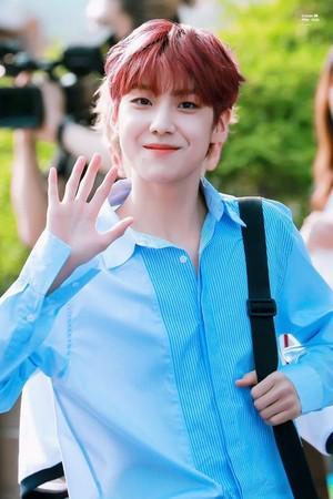 Eunsang♥