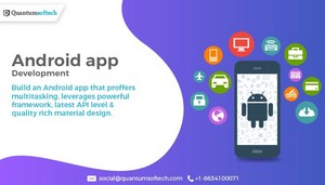 Everything u Should Know About IoT App Development