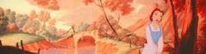 FTU - Autumn Belle プロフィール banner