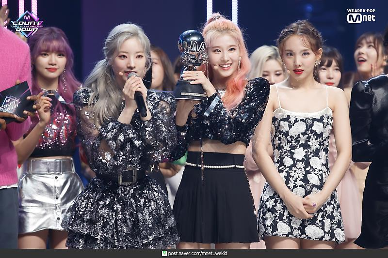 Feel Special 2nd Win