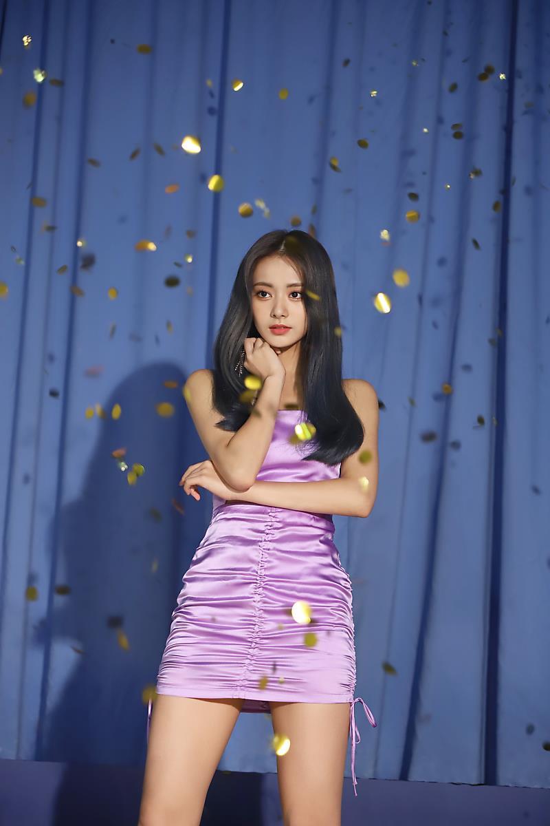 Feel Special Twice Jyp Ent Wallpaper 43025190 Fanpop