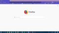 Firefox Color 101 - nintendofan12s-fun-stuff photo